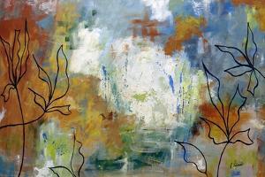 Fresh Air Original by Ruth Palmer