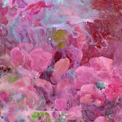 Pink Romance by Ruth Palmer