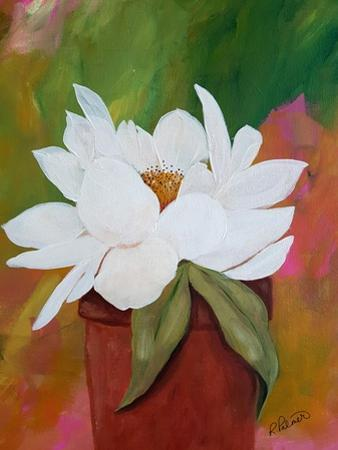 Simplicity by Ruth Palmer