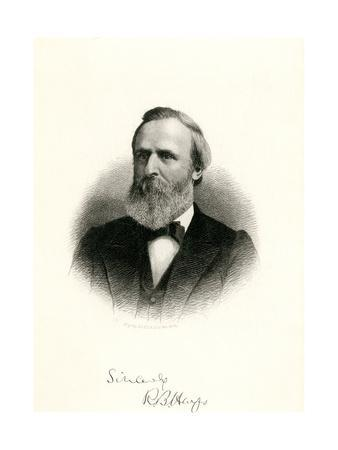https://imgc.allpostersimages.com/img/posters/rutherford-hayes9th-president-of-the-united-states_u-L-PSCQBK0.jpg?p=0