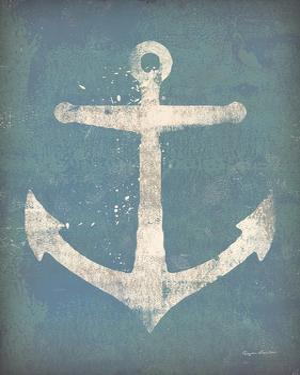 Anchor v2 by Ryan Fowler