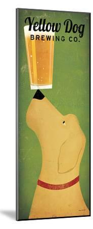 Yellow Dog Brewing Co. by Ryan Fowler