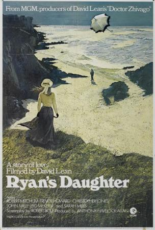 https://imgc.allpostersimages.com/img/posters/ryan-s-daughter_u-L-F4S8XD0.jpg?artPerspective=n