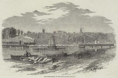 https://imgc.allpostersimages.com/img/posters/rye-swing-bridge-on-the-south-eastern-railway_u-L-PVWG4V0.jpg?p=0