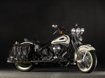 2005 Harley Davidson Soft Tail Springer