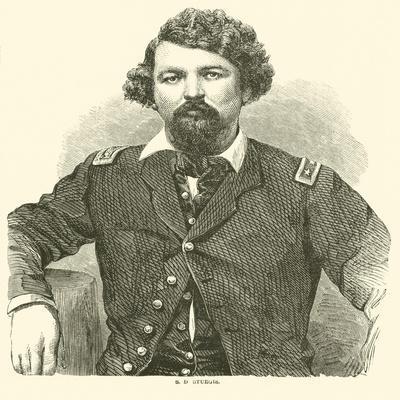 https://imgc.allpostersimages.com/img/posters/s-d-sturgis-august-1864_u-L-PPBMZM0.jpg?p=0