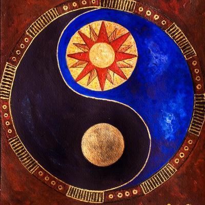 Sun-Moon, 2009