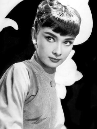 https://imgc.allpostersimages.com/img/posters/sabrina-audrey-hepburn-directed-by-billy-wilder-1954_u-L-PWGKZZ0.jpg?artPerspective=n