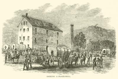 https://imgc.allpostersimages.com/img/posters/sacking-a-flour-mill-july-1864_u-L-PPBJ8L0.jpg?p=0