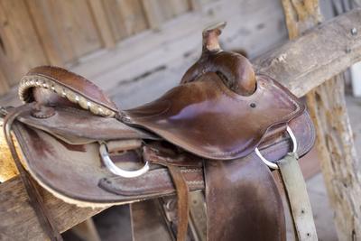 https://imgc.allpostersimages.com/img/posters/saddle-resting-on-the-railing-tucson-arizona-usa_u-L-Q1D08US0.jpg?p=0