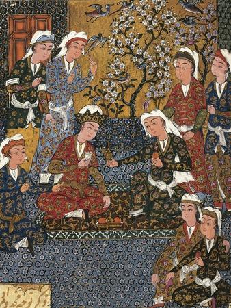 https://imgc.allpostersimages.com/img/posters/safavid-persian-prince-at-court-miniature-from-a-persian-manuscript-1650_u-L-POPPCY0.jpg?p=0