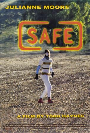 https://imgc.allpostersimages.com/img/posters/safe_u-L-F4S7240.jpg?artPerspective=n