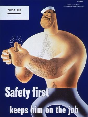 https://imgc.allpostersimages.com/img/posters/safety-first-keeps-him-on-the-job_u-L-PSG3030.jpg?p=0