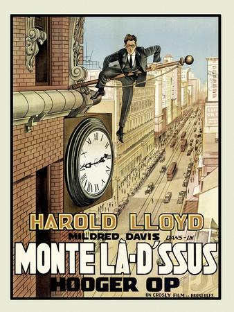 https://imgc.allpostersimages.com/img/posters/safety-first-mont-la-d-ssus_u-L-PGFJPL0.jpg?artPerspective=n