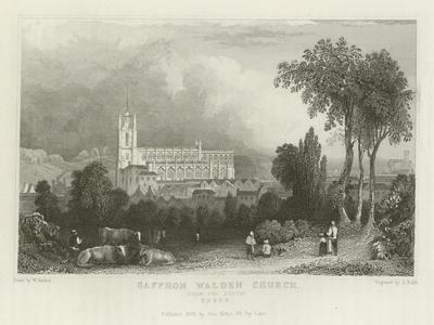 https://imgc.allpostersimages.com/img/posters/saffron-walden-church-from-the-south-essex_u-L-PPQK8T0.jpg?artPerspective=n