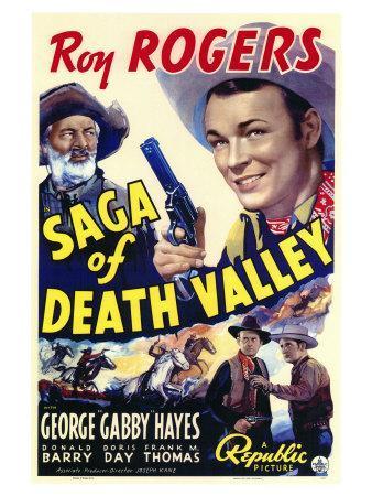 https://imgc.allpostersimages.com/img/posters/saga-of-death-valley-1939_u-L-P96T0V0.jpg?artPerspective=n