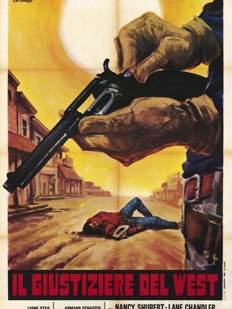 https://imgc.allpostersimages.com/img/posters/sagebrush-trail-italian-movie-poster-1940_u-L-P96W3M0.jpg?artPerspective=n