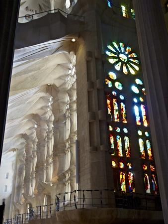 https://imgc.allpostersimages.com/img/posters/sagrada-familia-unesco-world-heritage-site-barcelona-catalonia-spain-europe_u-L-PFNT1Z0.jpg?artPerspective=n