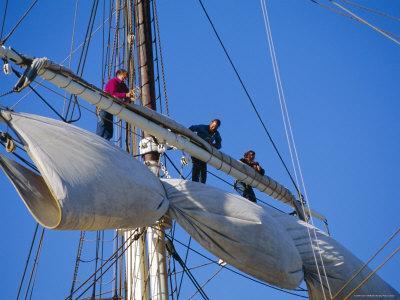 https://imgc.allpostersimages.com/img/posters/sail-furling-at-the-living-maritime-museum-mystic-seaport-connecticut-usa_u-L-P2JH6G0.jpg?p=0