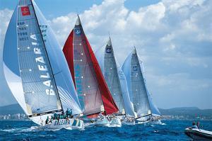 Sail Regatta