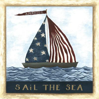 https://imgc.allpostersimages.com/img/posters/sail-the-sea_u-L-Q10ZSQM0.jpg?artPerspective=n
