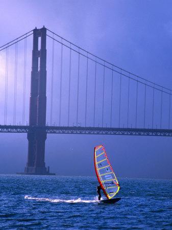 https://imgc.allpostersimages.com/img/posters/sailboarder-and-golden-gate-bridge-san-francisco-california-usa_u-L-P4FOTY0.jpg?p=0