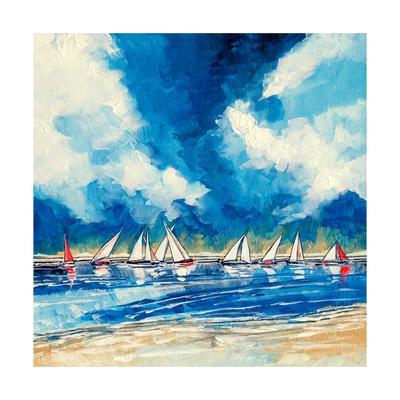 https://imgc.allpostersimages.com/img/posters/sailboat-gathering_u-L-Q10ZSB40.jpg?artPerspective=n