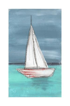 https://imgc.allpostersimages.com/img/posters/sailboat-i_u-L-Q10ZQG80.jpg?artPerspective=n