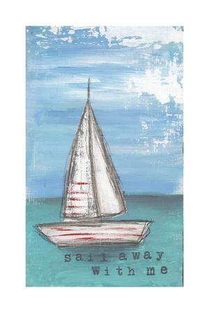 https://imgc.allpostersimages.com/img/posters/sailboat-ii_u-L-Q10ZQFT0.jpg?artPerspective=n