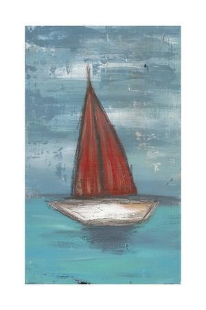 https://imgc.allpostersimages.com/img/posters/sailboat-iii_u-L-Q10ZQLB0.jpg?artPerspective=n