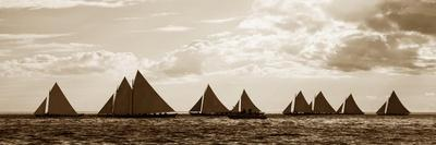 https://imgc.allpostersimages.com/img/posters/sailboats_u-L-PSXIE70.jpg?p=0