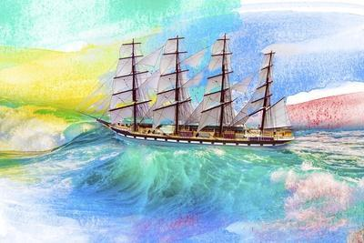 https://imgc.allpostersimages.com/img/posters/sailing-away-4_u-L-Q1CQGU30.jpg?artPerspective=n