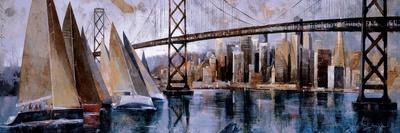 https://imgc.allpostersimages.com/img/posters/sailing-in-san-francisco_u-L-PXG7XR0.jpg?p=0