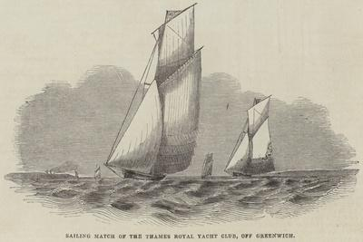 https://imgc.allpostersimages.com/img/posters/sailing-match-of-the-thames-royal-yacht-club-off-greenwich_u-L-PVW7DV0.jpg?p=0