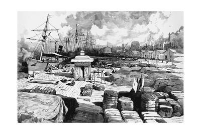 https://imgc.allpostersimages.com/img/posters/sailing-ships-at-new-orleans-levees_u-L-PRGX8G0.jpg?p=0
