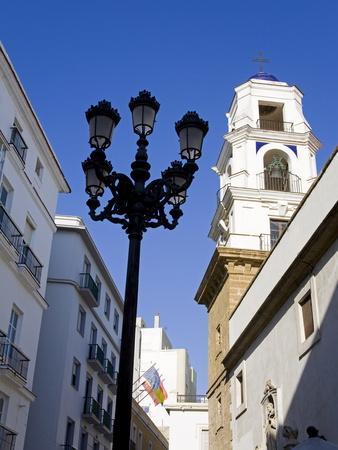 https://imgc.allpostersimages.com/img/posters/saint-agustin-church-cadiz-andalusia-spain-europe_u-L-PFNRP30.jpg?p=0