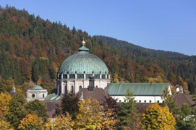 https://imgc.allpostersimages.com/img/posters/saint-blaise-abbey-saint-blaise-black-forest-baden-wurttemberg-germany_u-L-Q1EY3AI0.jpg?artPerspective=n