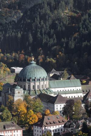 https://imgc.allpostersimages.com/img/posters/saint-blaise-abbey-saint-blaise-black-forest-baden-wurttemberg-germany_u-L-Q1EY5JA0.jpg?artPerspective=n