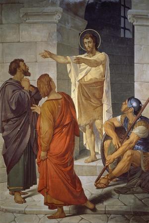 https://imgc.allpostersimages.com/img/posters/saint-john-baptist-on-threshold-of-prison_u-L-PPSNEP0.jpg?artPerspective=n