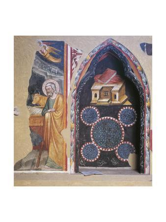 https://imgc.allpostersimages.com/img/posters/saint-joseph-fresco-basilica-of-san-lorenzo-maggiore-naples-campania-italy_u-L-POPQSD0.jpg?p=0