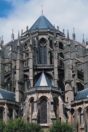 https://imgc.allpostersimages.com/img/posters/saint-julien-cathedral_u-L-PP9U9G0.jpg?p=0