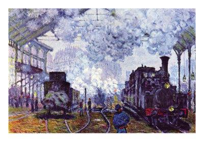 https://imgc.allpostersimages.com/img/posters/saint-lazare-station-in-paris-arrival-of-a-train_u-L-P9DK7T0.jpg?artPerspective=n