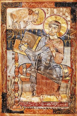 https://imgc.allpostersimages.com/img/posters/saint-luke-miniature-from-the-godescalco-gospels-germany-8th-century_u-L-PRBUCX0.jpg?p=0