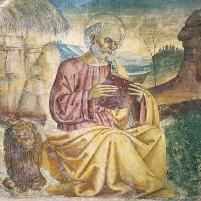 https://imgc.allpostersimages.com/img/posters/saint-mark-16th-century_u-L-PRLILM0.jpg?p=0
