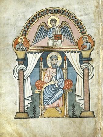 https://imgc.allpostersimages.com/img/posters/saint-matthew-miniature-from-canterbury-codex_u-L-POPNE10.jpg?p=0