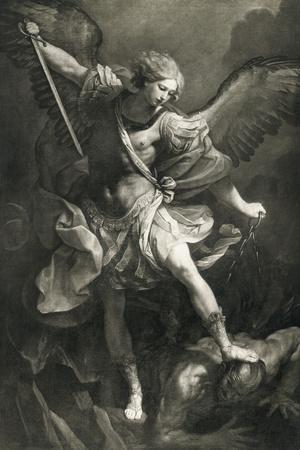 https://imgc.allpostersimages.com/img/posters/saint-michael-by-reni-guido_u-L-PRHSPH0.jpg?p=0