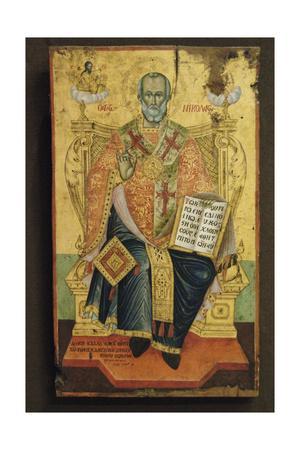 https://imgc.allpostersimages.com/img/posters/saint-nicholas_u-L-PPC6XX0.jpg?p=0