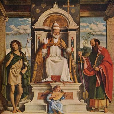https://imgc.allpostersimages.com/img/posters/saint-peter-enthroned-with-saints-john-the-baptist-and-saint-paul-c1516_u-L-Q1EFN5X0.jpg?artPerspective=n