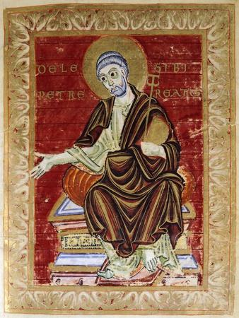 https://imgc.allpostersimages.com/img/posters/saint-peter-receives-the-psalter_u-L-PRO0UR0.jpg?p=0