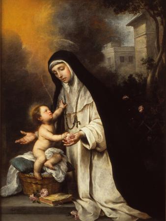 https://imgc.allpostersimages.com/img/posters/saint-rose-of-lima-1670_u-L-PTPSZT0.jpg?p=0